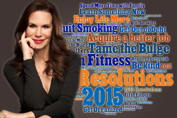 new-years-resolutions-featured-image-1