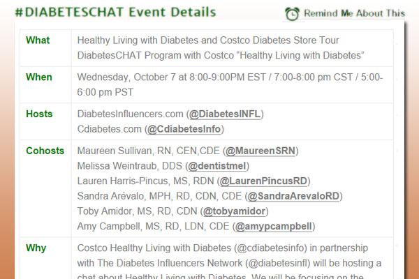 diabeteschat-oct-7-2015-featured-image-b