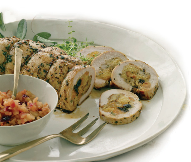 turkey-roulade-featured-image
