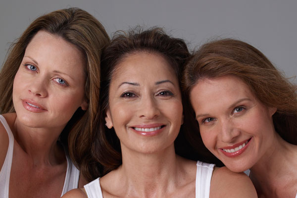 Help-for-Aging-Youthfully-With-Diabetes-featured-image
