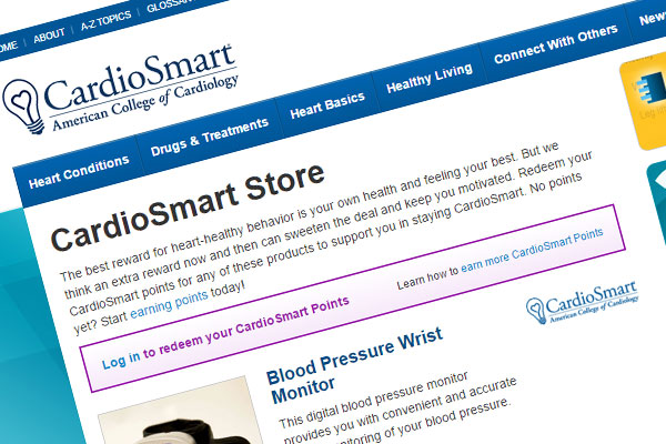 cardiosmart-points-featured-image