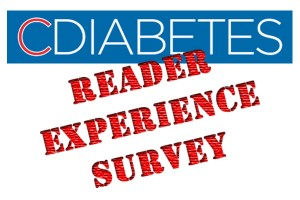 cdiabetes-user-experience-survey-featured-image