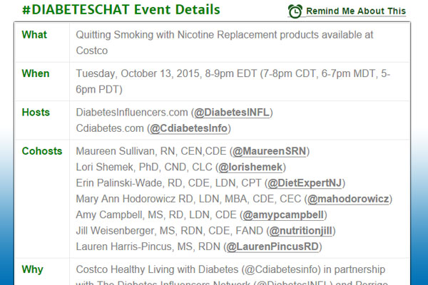 diabeteschat-oct-13-2015-rev1