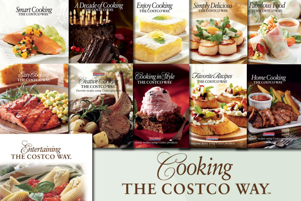 free-cookbooks-from-costco-featured-image