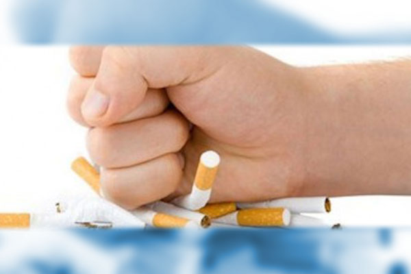 keys-to-quit-smoking-featured-image