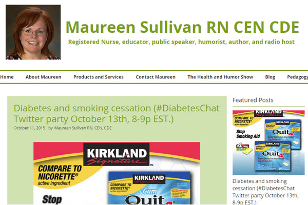 msullivan-diabetes-and-smoking-cessation-featured-image