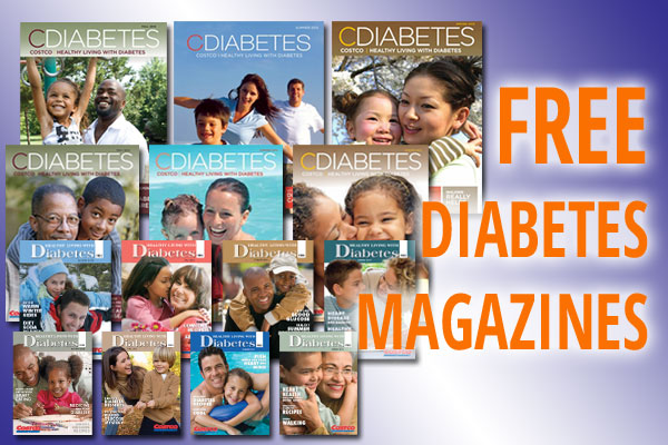 free-diabetes-magazines-featured-image
