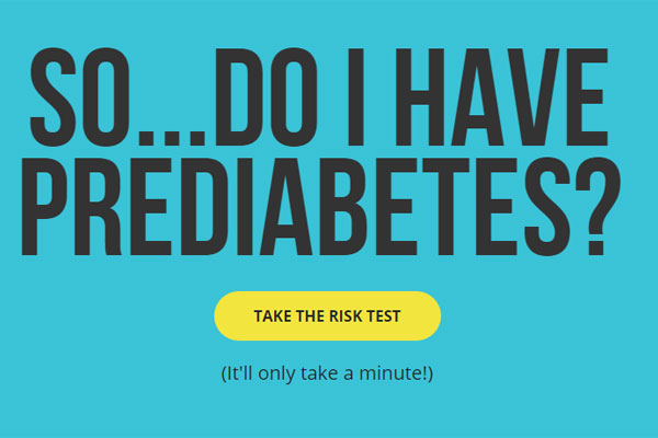 Check-Your-Risk-for-Diabetes