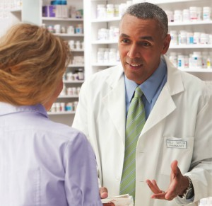 pharmacist-image