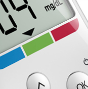 Checking Your Blood Sugar: How the OneTouch Verio Flex Meter Can Help