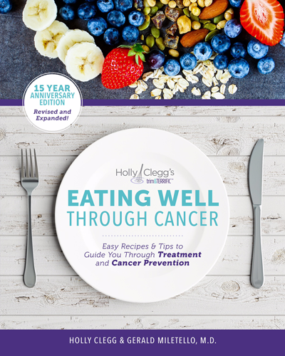 eatingwellthroughcancer_2016_cover-hires