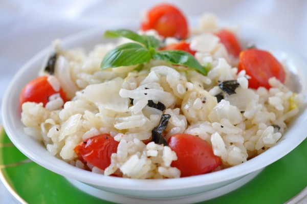 no-stir-risotto_0045
