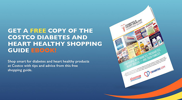 diabetes-shopping-guide-banner-2-600