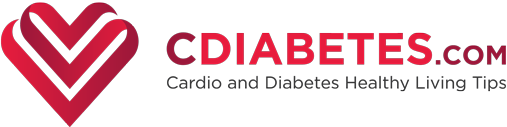 CDiabetes.com - Cardio and Diabetes Healthy Living Tips: Save On Diabetes Products and Learn More About Managing Diabetes