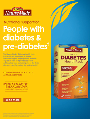 PID10711-diabetes-health-pack-400x525