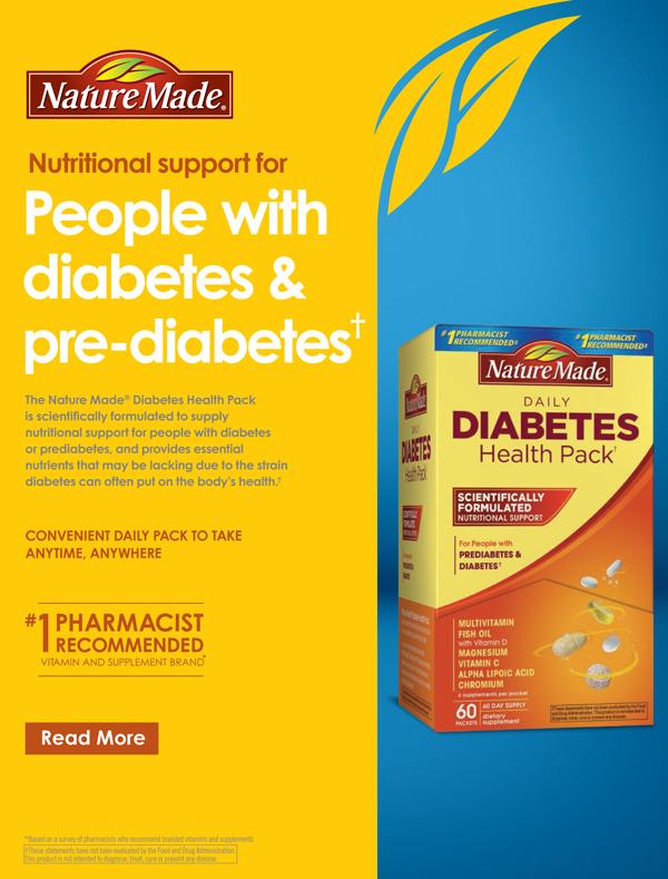 diabetes-health-pack-ad